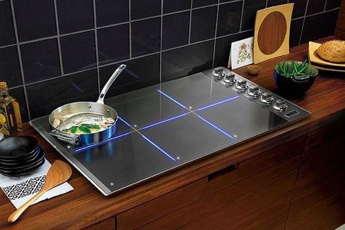 Ремонт электророзжига газовой плиты hansa